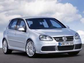 volkswagen golf 2004 2008 car reliability index reliability index how reliable is your car. Black Bedroom Furniture Sets. Home Design Ideas