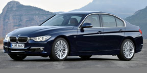 Car Recalls - Latest UK Vehicle Recalls - BMW 3 series - E92 GTS Recall