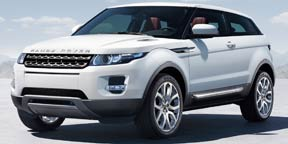 Car Recalls - Latest UK Vehicle Recalls - LAND ROVER Range Rover Evoque Recall