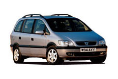 products for your vauxhall zafira b 1 9 cdti dpf 88 kw. Black Bedroom Furniture Sets. Home Design Ideas