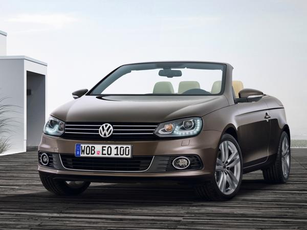 view topic volkswagen eos revised. Black Bedroom Furniture Sets. Home Design Ideas