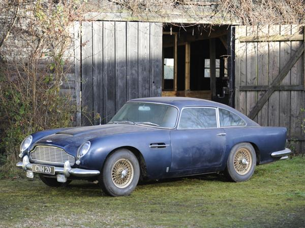 aston-martin-db5-barn-find_1.jpg