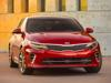 New Kia Optima primed for New York premiere