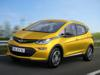 Opel to launch compact Ampera-e