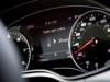 Audi previews traffic light recognition technology