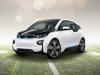 BMW i3 to make US debut during Super Bowl