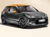 Citroen reveal DS3 special editions