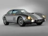 Ferrari 275 GTB/C Speciale up for grabs