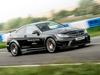 Free Tyre test at Mercedes-Benz World