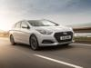 Hyundai i40 pricing and spec revealed