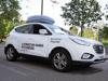 Hyundai unveils 10th Anniversary Streetcar Mosaic