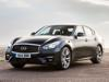 Infiniti Q70 pricing and spec revealed