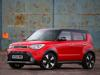 Mixx and Maxx join Kia Soul range