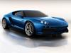 Lamborghini Asterion set for Villa d'Este