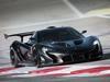 McLaren reveals more details of P1 GTR