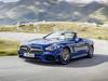 Mercedes confirms new SL pricing