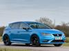 SEAT Leon gets Sports Styling Kit