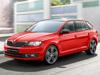 Skoda offers savings on Rapid Spaceback