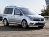 Volkswagen Caddy pricing confirmed