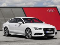 Audi news - Audi marks 25 years of TDI