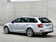 Car News - Skoda News - 2014 Car of the Year finalists announced