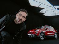 Fiat News