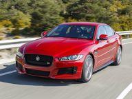 Jaguar news - Jaguar confirms pricing for new XE