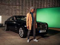 Rolls-Royce News