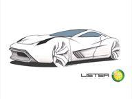 Lister News