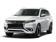 Mitsubishi News