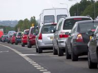 Auto news - Motorists vote NO to in-car 'spy boxes'