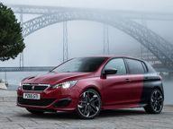 Peugeot News