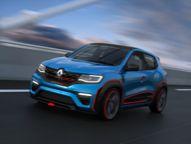 Renault News