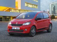 Car News - Skoda News - Skoda Citigo Monte Carlo prices revealed