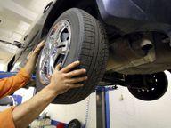Tyre Safe News