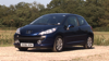 2006 Peugeot 207 Car Review